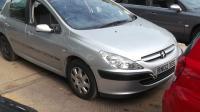 Peugeot 307 Разборочный номер 49476 #1