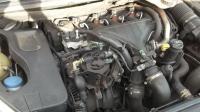 Peugeot 307 Разборочный номер 50388 #7
