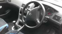 Peugeot 307 Разборочный номер W9194 #3