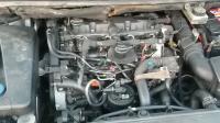 Peugeot 307 Разборочный номер W9298 #7