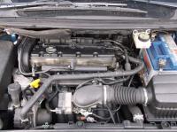 Peugeot 307 Разборочный номер 51433 #4