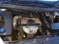 Peugeot 307 Разборочный номер 52214 #4