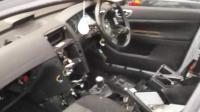 Peugeot 307 Разборочный номер 52302 #3