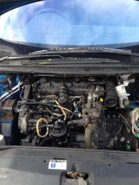 Peugeot 307 Разборочный номер B2791 #4
