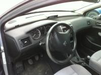 Peugeot 307 Разборочный номер S0353 #3