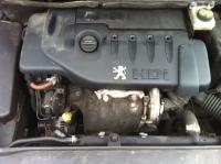 Peugeot 307 Разборочный номер S0353 #4