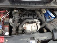 Peugeot 307 Разборочный номер B2834 #4