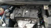 Peugeot 307 Разборочный номер W9660 #5