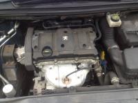 Peugeot 307 Разборочный номер W9725 #4