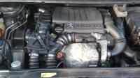 Peugeot 307 Разборочный номер W9748 #3