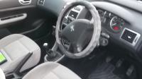 Peugeot 307 Разборочный номер W9748 #4