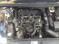 Peugeot 307 Разборочный номер W9795 #4