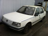 Peugeot 309 Разборочный номер X9008 #2