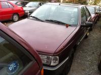 Peugeot 405 Разборочный номер 46609 #2