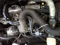 Peugeot 405 Разборочный номер 46609 #4