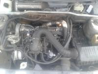 Peugeot 405 Разборочный номер L4272 #4