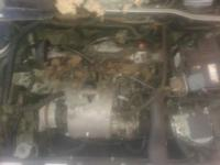 Peugeot 405 Разборочный номер 48381 #4
