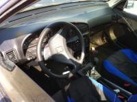 Peugeot 405 Разборочный номер X9303 #3