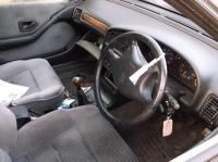 Peugeot 405 Разборочный номер B2495 #3