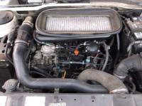 Peugeot 405 Разборочный номер B2495 #4