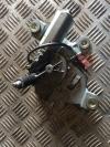 Двигатель стеклоочистителя (моторчик дворников) Peugeot 406 Артикул 52119478 - Фото #1