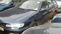 Peugeot 406 Разборочный номер W7822 #3