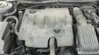 Peugeot 406 Разборочный номер 44891 #4