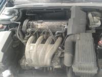 Peugeot 406 Разборочный номер 45161 #4