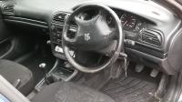 Peugeot 406 Разборочный номер 45272 #4