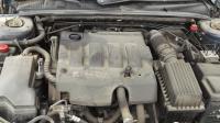 Peugeot 406 Разборочный номер 45272 #6