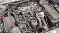 Peugeot 406 Разборочный номер 46114 #6