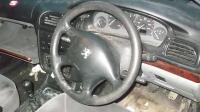 Peugeot 406 Разборочный номер B1882 #3