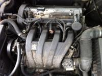 Peugeot 406 Разборочный номер 46404 #4