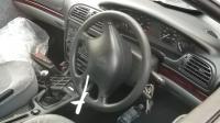 Peugeot 406 Разборочный номер B1933 #5