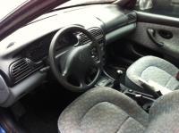 Peugeot 406 Разборочный номер 47667 #3