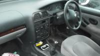 Peugeot 406 Разборочный номер B2071 #3
