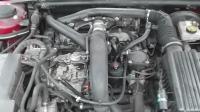 Peugeot 406 Разборочный номер B2071 #4