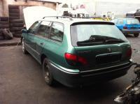 Peugeot 406 Разборочный номер 48585 #1