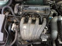 Peugeot 406 Разборочный номер 48585 #4
