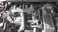 Peugeot 406 Разборочный номер B2203 #4