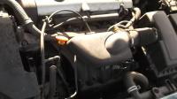 Peugeot 406 Разборочный номер W9012 #4