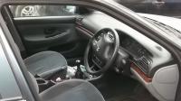 Peugeot 406 Разборочный номер W9035 #5