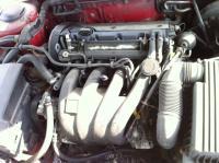 Peugeot 406 Разборочный номер 50498 #4