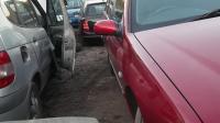 Peugeot 406 Разборочный номер 50918 #2