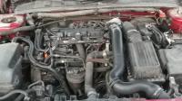 Peugeot 406 Разборочный номер 50918 #6