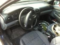Peugeot 406 Разборочный номер 50991 #3