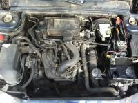 Peugeot 406 Разборочный номер 50991 #4