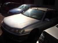 Peugeot 406 Разборочный номер 50995 #1
