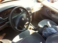 Peugeot 406 Разборочный номер 50995 #3