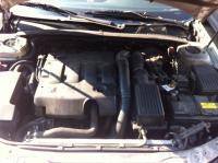 Peugeot 406 Разборочный номер 50995 #4